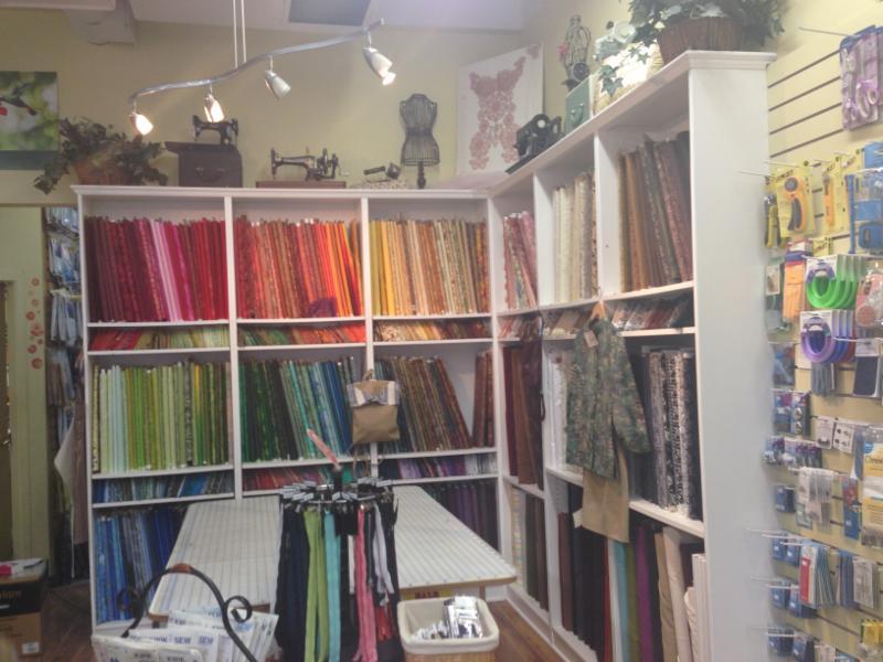 Findlay's Vacuum & Sewing Machines - Photo 2