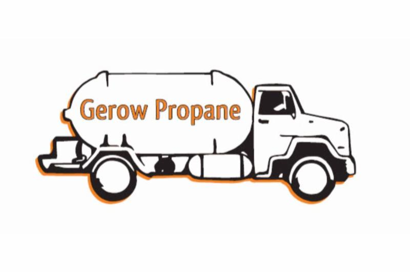 Gerow's Propane - Photo 1