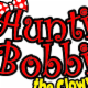 Aunti Bobbi The Clown - Spectacles familiaux - 250-667-1323
