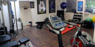 Healthfx Sports Medicine Group - Photo 1