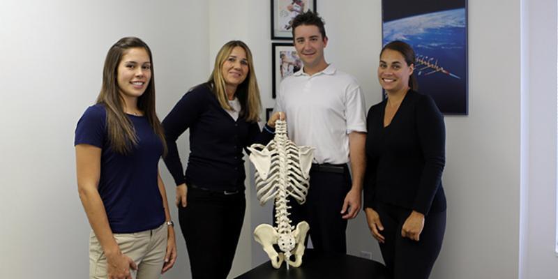 Healthfx Sports Medicine Group - Photo 4