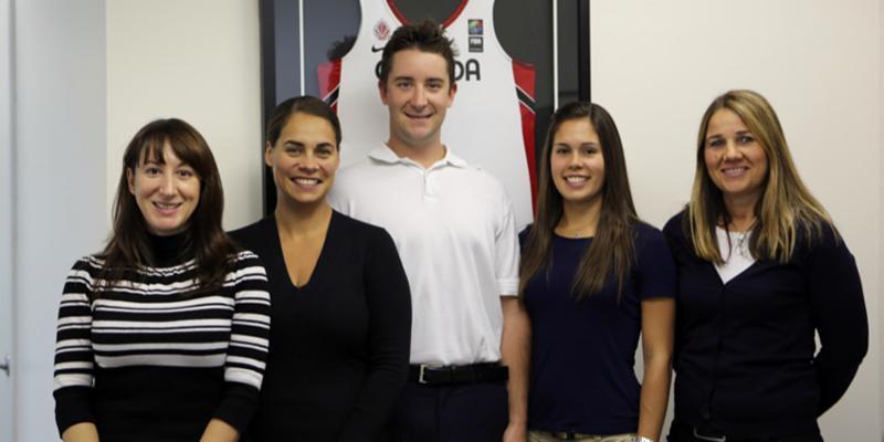 Healthfx Sports Medicine Group - Photo 3