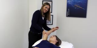 Healthfx Sports Medicine Group - Photo 2