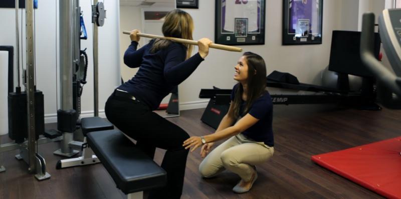 Healthfx Sports Medicine Group - Photo 7
