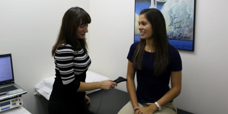 Healthfx Sports Medicine Group - Photo 8