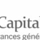 Assurance Nadine Béland inc - Courtiers et agents d'assurance - 418-222-6620