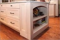 The Cabinet Doctor Ltd - Photo 8
