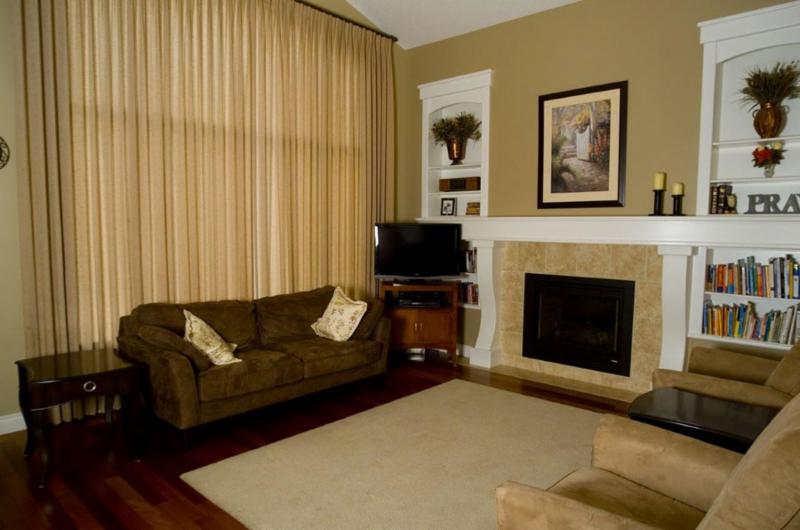 Homes & Renos 4 Living - Photo 7
