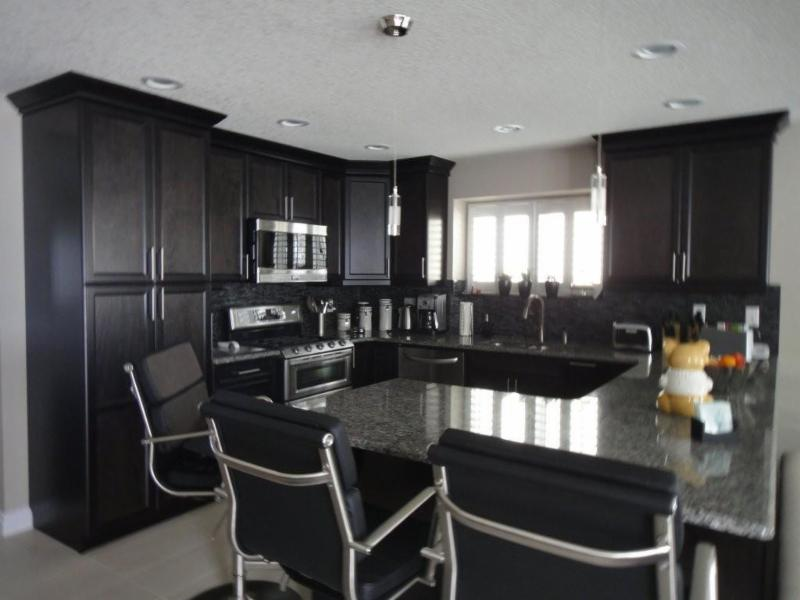 Homes & Renos 4 Living - Photo 3