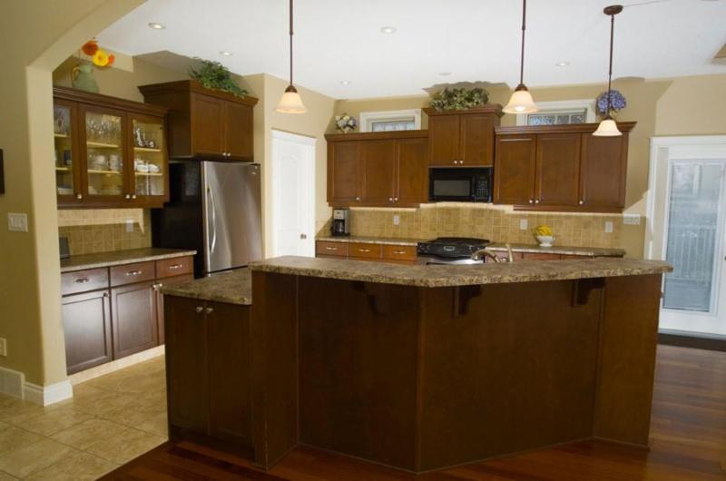 Homes & Renos 4 Living - Photo 6