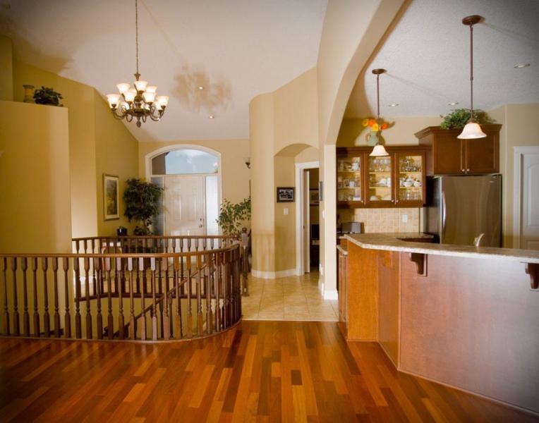 Homes & Renos 4 Living - Photo 5