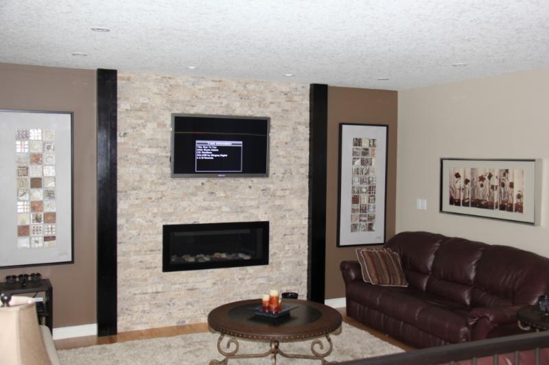 Homes & Renos 4 Living - Photo 10