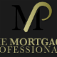 Darcy Doyle-The Mortgage Professionals - Mortgage Brokers - 604-889-7343