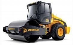 J R Construction Equipment Sales & Rentals Ltd - Photo 2