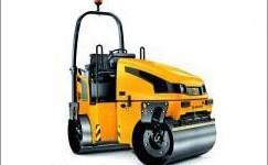 J R Construction Equipment Sales & Rentals Ltd - Photo 3