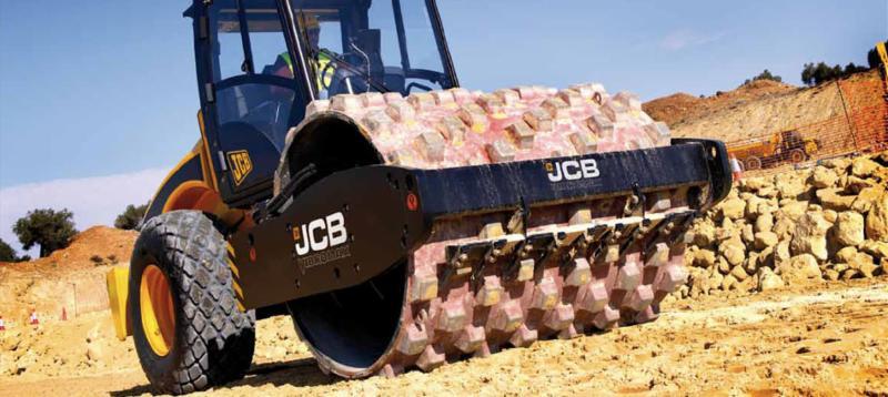 J R Construction Equipment Sales & Rentals Ltd - Photo 4