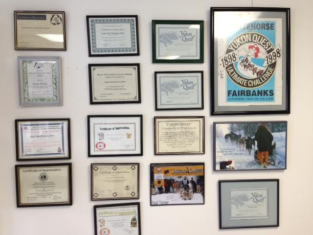 Copper Road Veterinary Clinic Ltd - Photo 5
