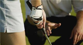Riverway Golf Course & Driving Range - Photo 7