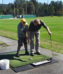 Riverway Golf Course & Driving Range - Photo 8