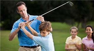 Riverway Golf Course & Driving Range - Photo 8