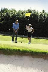 Riverway Golf Course & Driving Range - Photo 2