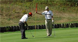 Riverway Golf Course & Driving Range - Photo 5