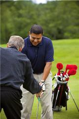 Riverway Golf Course & Driving Range - Photo 11