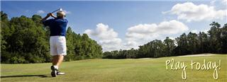 Riverway Golf Course & Driving Range - Photo 3