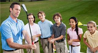 Riverway Golf Course & Driving Range - Photo 9