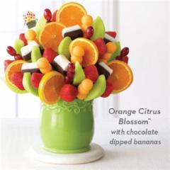 Edible Arrangements - Photo 7
