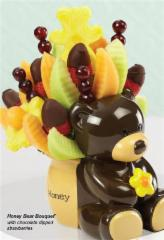 Edible Arrangements - Photo 3