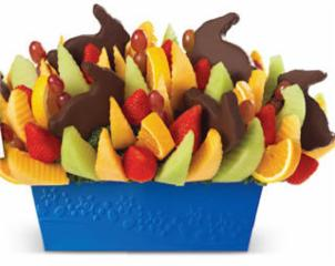 Edible Arrangements - Photo 8