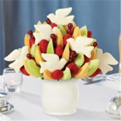 Edible Arrangements - Photo 4