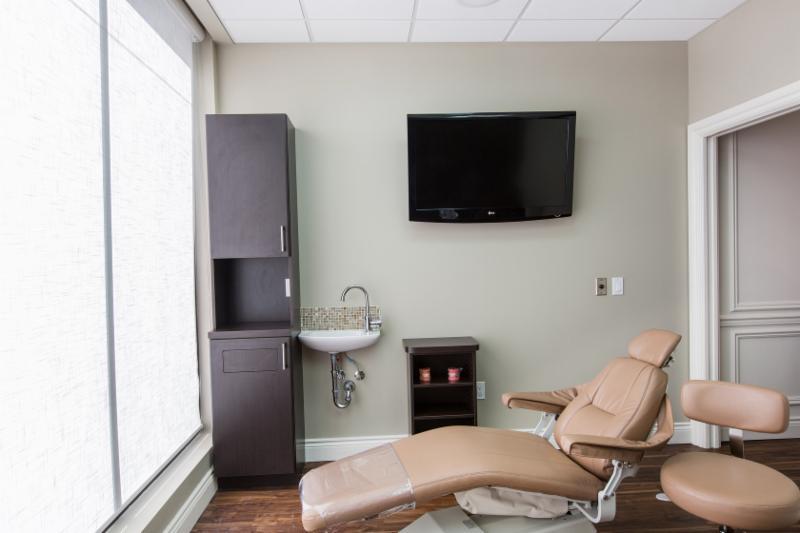 Orthodontics on Danforth - Photo 6