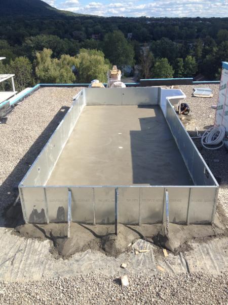 Piscines aquanivo inc canpages for Cash piscine 79
