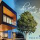 Les Portes et Fenêtres Boulet Inc - Doors & Windows - 450-742-9424