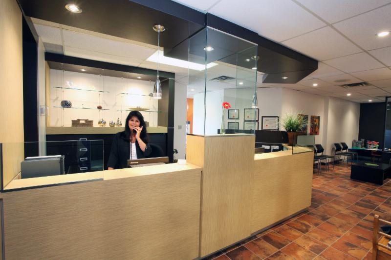 Clinique Dentaire Gagnon Et Talbot - Photo 3