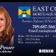 Tonia Power Mortgage Advisor - Prêts hypothécaires - 709-687-5663