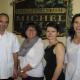 Lemay Michel Dr - Clinics - 418-662-2526