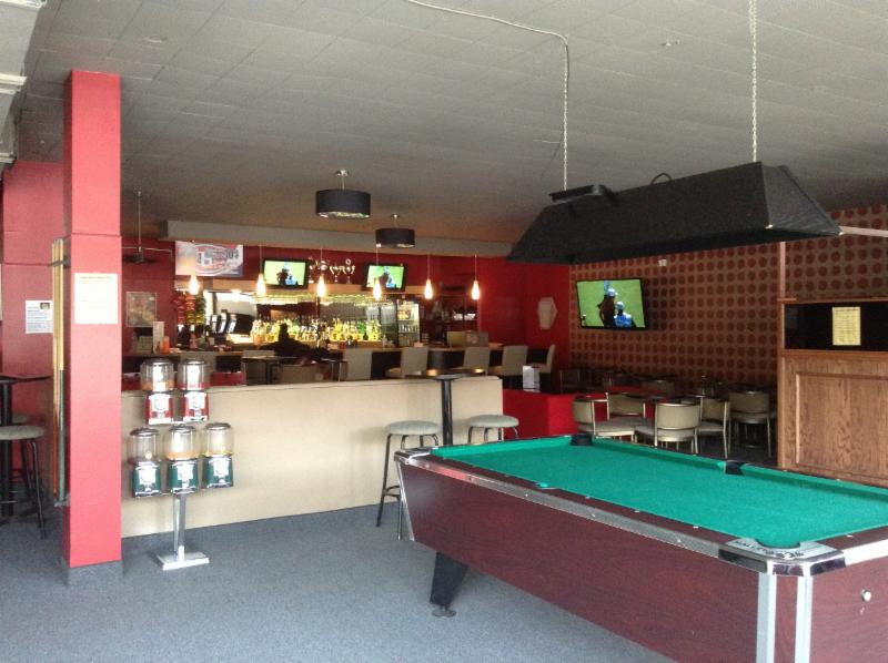 Bar Billard Le Losange - Photo 3