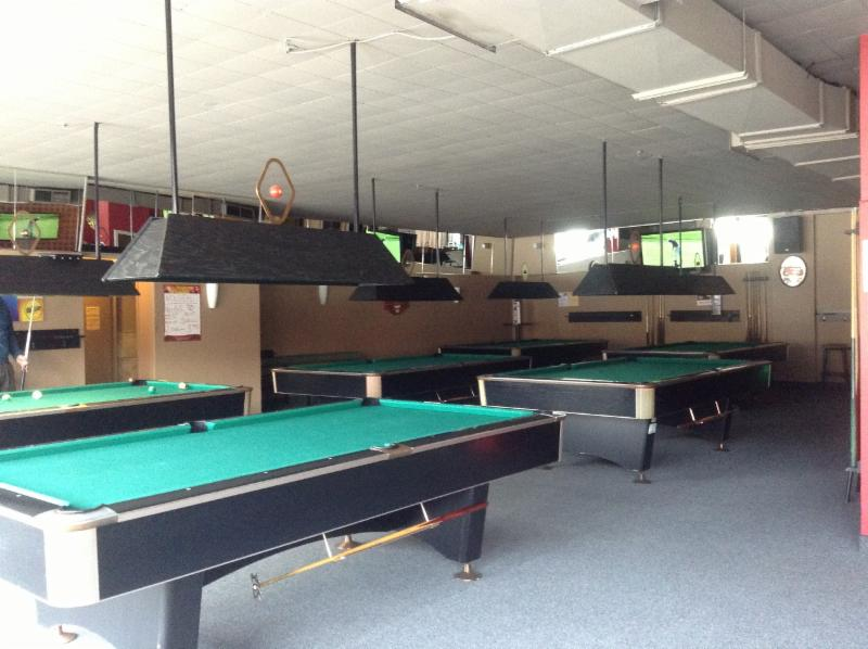 Bar Billard Le Losange - Photo 4