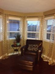 Budget Blinds - Photo 1