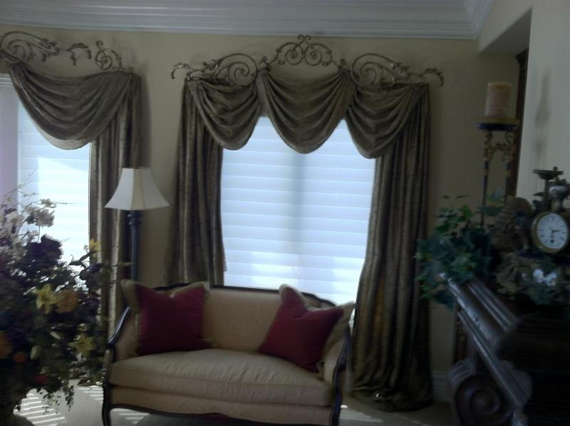Budget Blinds - Photo 2