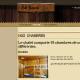 Auberge Chalet Beaumont - Hotels - 819-322-1972