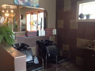 Mel's Hair Shop Ltd - Photo 7