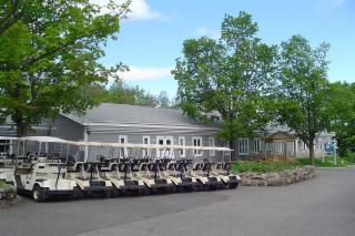 Club de Golf Montmagny Inc - Photo 3