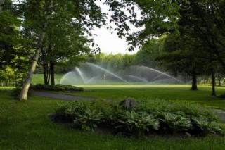 Club de Golf Montmagny Inc - Photo 4