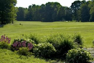 Club de Golf Montmagny Inc - Photo 8