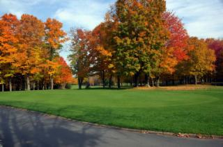 Club de Golf Montmagny Inc - Photo 7
