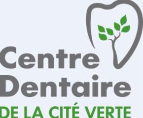 Centre Dentaire De La Cite Verte Inc - Photo 2